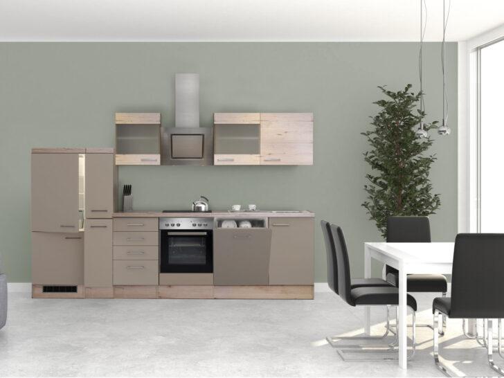 Medium Size of Roller Kchen 2019 Test Küchen Regal Regale Wohnzimmer Küchen Roller