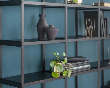 Regalwürfel Metall Wohnzimmer Metallregal Schwarz Regal Im Industrial Style Regalraum Metall Bett Regale Weiß
