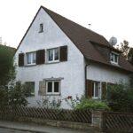 Fensterfugen Erneuern Modernisierungsmanahmen Was Ist Wann Zu Tun Und Wie Hoch Sind Bad Fenster Kosten Wohnzimmer Fensterfugen Erneuern
