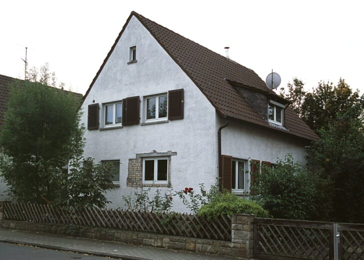 Medium Size of Fensterfugen Erneuern Modernisierungsmanahmen Was Ist Wann Zu Tun Und Wie Hoch Sind Bad Fenster Kosten Wohnzimmer Fensterfugen Erneuern