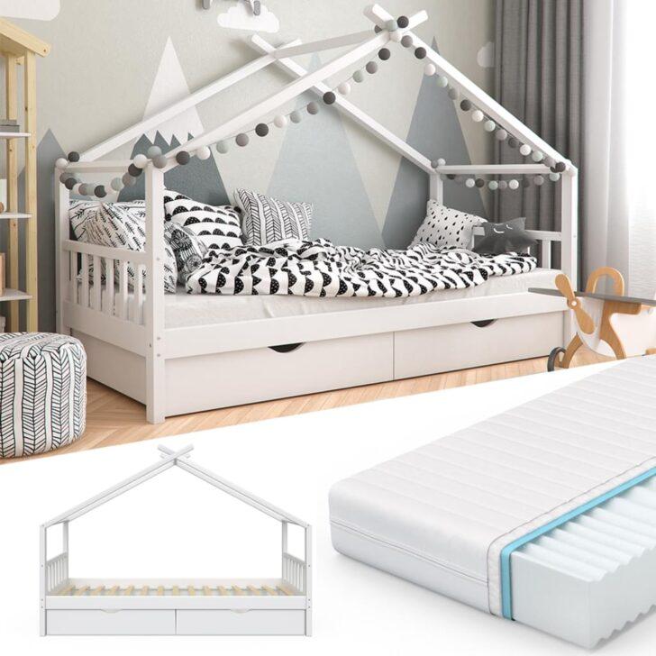 Medium Size of Bopita Mimatch Kinderbett Jonne Weiss 90 200 Bei Rume Bett 140x200 Big Sofa Poco Schlafzimmer Komplett Küche Betten Wohnzimmer Kinderbett Poco