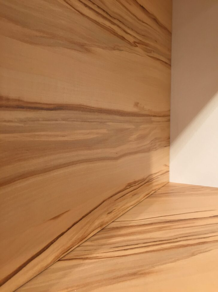 Medium Size of Fliesen Rückwand Küche Welche Rckwand In Der Kche Kchen Info Rosa Betonoptik Schneidemaschine Modulküche Ikea Kosten Wasserhähne Arbeitsschuhe Teppich Wohnzimmer Fliesen Rückwand Küche