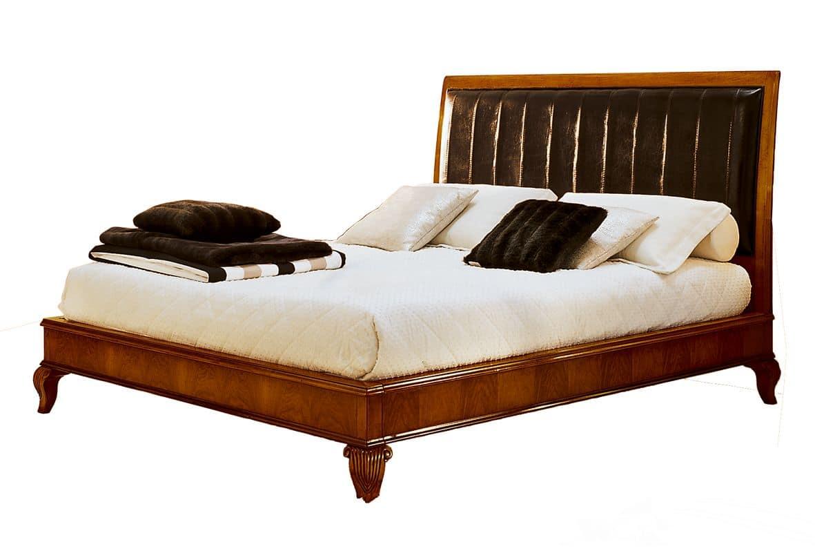 Full Size of Nussbaum Bett Betten Landhausstil 190x90 Feng Shui Cd Regal Holz Amazon Altholz Esstisch Kinder Garten Loungemöbel Komforthöhe Massiv Weiß Mit Schubladen Wohnzimmer Bett Rückwand Holz