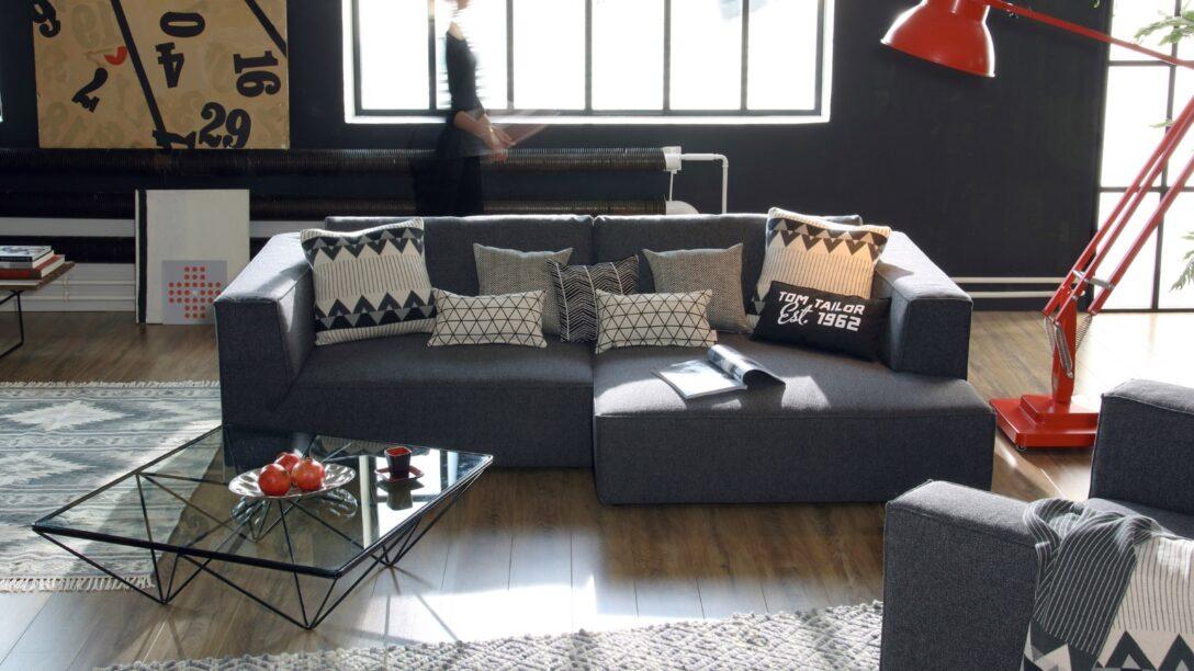 Large Size of Sofa Big Cube Ulrich Wohnen Landhaus Leder Recamiere Poco Leinen Türkis Modernes Eck Bora Rolf Benz Copperfield 2 5 Sitzer Günstiges Weißes Freistil Kaufen Wohnzimmer Tom Tailor Big Sofa