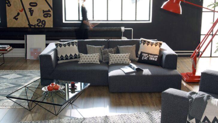 Medium Size of Sofa Big Cube Ulrich Wohnen Landhaus Leder Recamiere Poco Leinen Türkis Modernes Eck Bora Rolf Benz Copperfield 2 5 Sitzer Günstiges Weißes Freistil Kaufen Wohnzimmer Tom Tailor Big Sofa