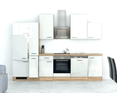 Abfallbehälter Ikea Wohnzimmer 70 Ntzlich Abfallbehlter Ikea Miniküche Betten Bei Sofa Mit Schlaffunktion Abfallbehälter Küche 160x200 Modulküche Kosten Kaufen