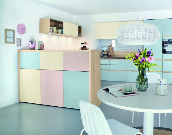 Medium Size of Kchenfarben Welche Farbe Passt Zu Wem Weisse Landhausküche Grau Weiß Gebraucht Moderne Wohnzimmer Landhausküche Wandfarbe