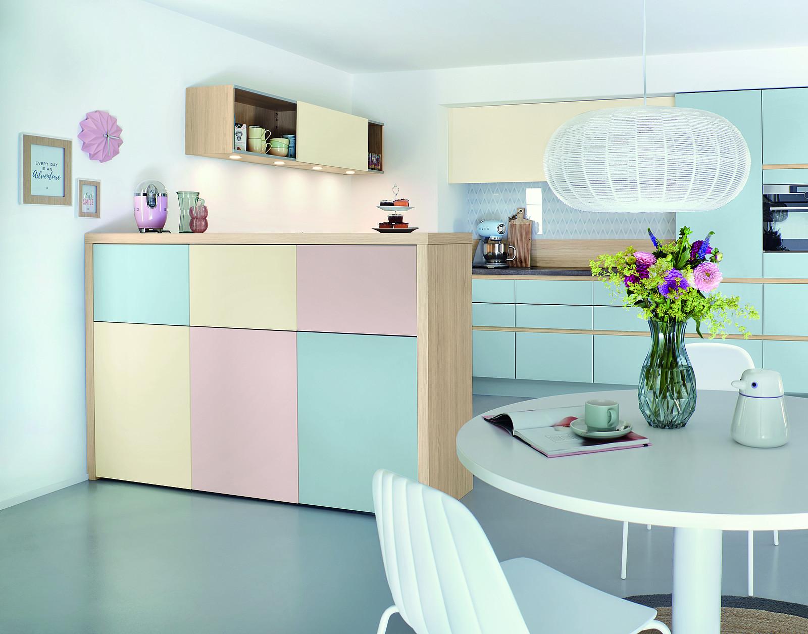 Full Size of Kchenfarben Welche Farbe Passt Zu Wem Weisse Landhausküche Grau Weiß Gebraucht Moderne Wohnzimmer Landhausküche Wandfarbe