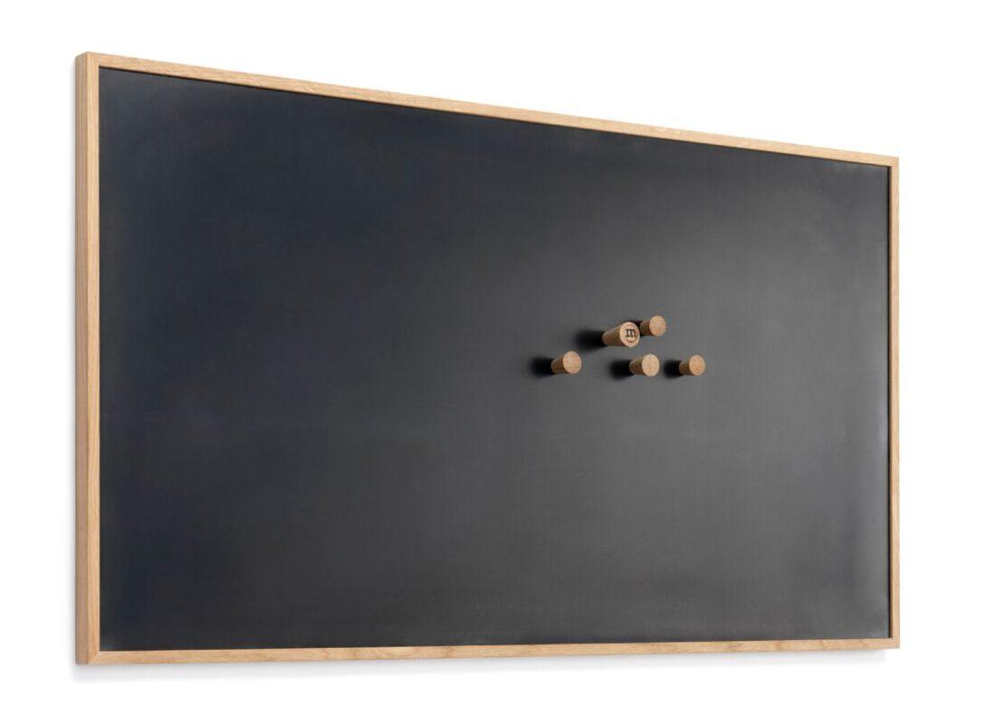 Large Size of Pinnwand Von The Oak Men Bloomstade Küche Lieferzeit Massivholzküche Türkis Aufbewahrungsbehälter Moderne Deckenleuchte Wohnzimmer L Form Klapptisch Wohnzimmer Pinnwand Modern Küche