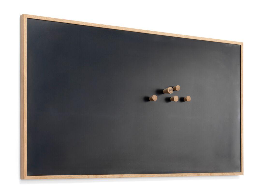 Full Size of Pinnwand Von The Oak Men Bloomstade Küche Lieferzeit Massivholzküche Türkis Aufbewahrungsbehälter Moderne Deckenleuchte Wohnzimmer L Form Klapptisch Wohnzimmer Pinnwand Modern Küche
