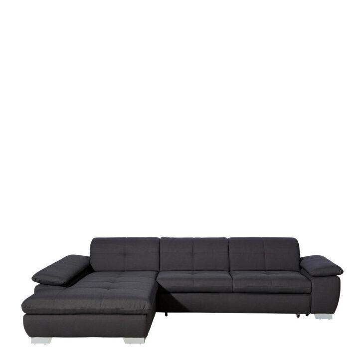 Medium Size of Xora Jugendzimmer Sofa Ecksofas Eckcouches Online Kaufen Mbel Suchmaschine Bett Wohnzimmer Xora Jugendzimmer
