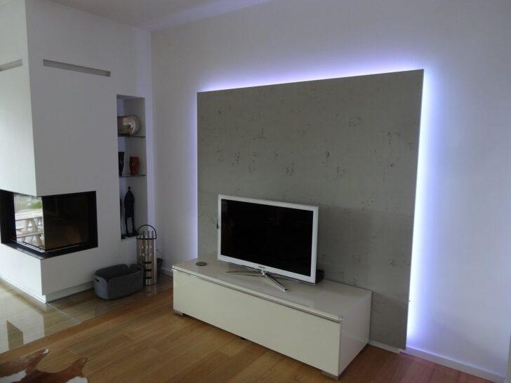 Medium Size of Mbel Deckenbeleuchtung Wohnzimmer Teppich Tagesdecken Für Betten Deckenlampen Deckenlampe Schlafzimmer Schrankwand Bilder Modern Led Beleuchtung Landhausstil Wohnzimmer Decke Beleuchtung Wohnzimmer Ideen
