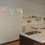 Bulthaup Musterküche Im Neunten Kchen Display Kitchens Wohnzimmer Bulthaup Musterküche