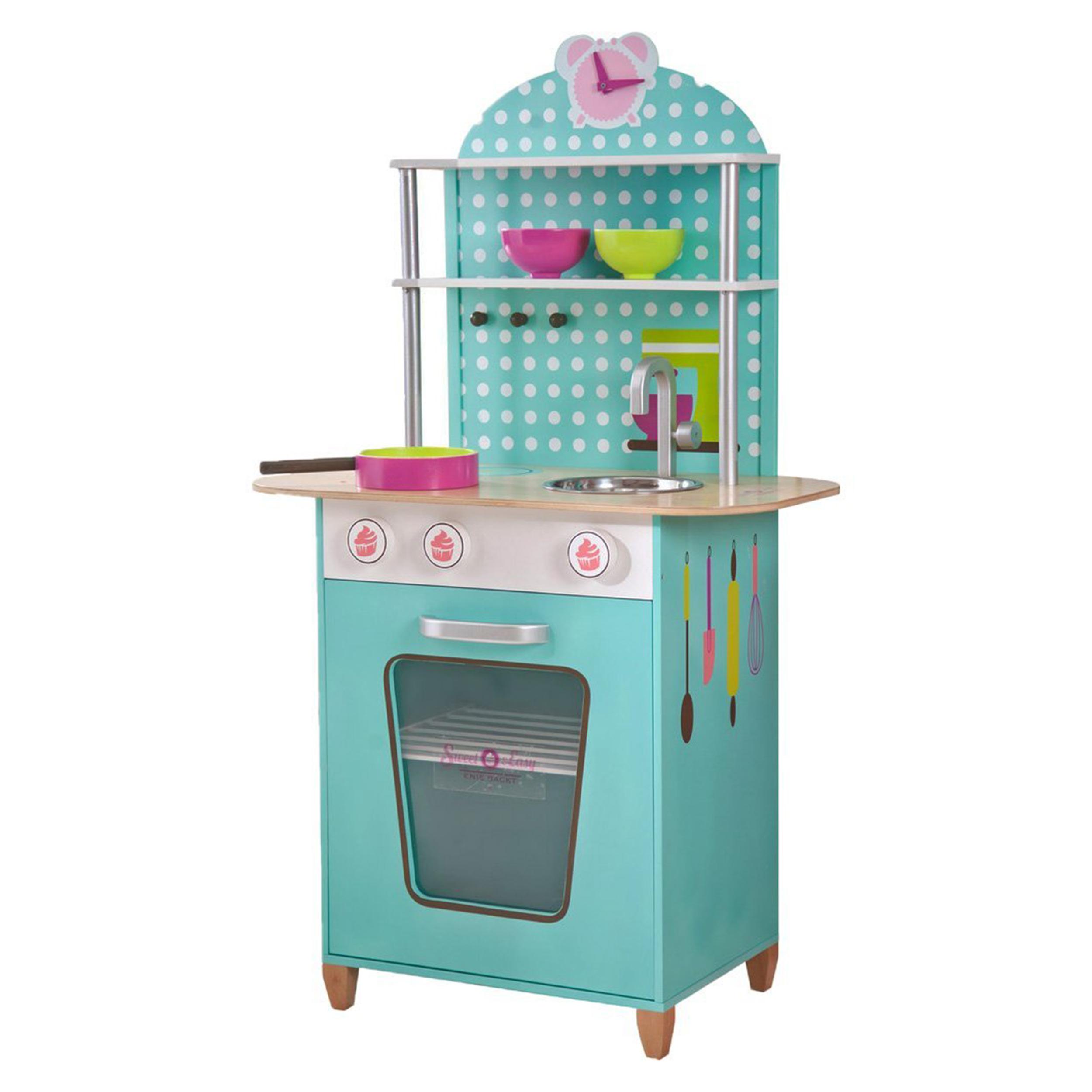 Full Size of Küche Mint Pink Papaya Holz Spielkche Spülbecken Miniküche Sitzbank Einbauküche Mit E Geräten Elektrogeräten Günstig Wasserhahn Niederdruck Armatur Wohnzimmer Küche Mint