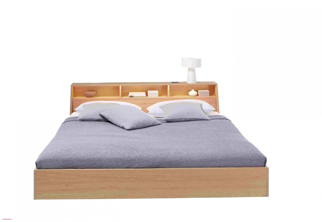 Large Size of Stauraum Bett 120x200 Ikea 160x200 Boxspringbett 180x200 Mit Schubladen Flach Leander Betten Weiß Landhausstil 120x190 Clinique Even Better Foundation Luxus Wohnzimmer Stauraum Bett 120x200 Ikea