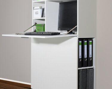 Nischenverkleidung Küche Ikea Wohnzimmer Ikea Sthle Wohnzimmer 1195 1 Moderner Wandsekretr Od Pc Schrank Led Deckenleuchte Küche Holz Modern Sideboard Mit Arbeitsplatte Treteimer Schmales Regal