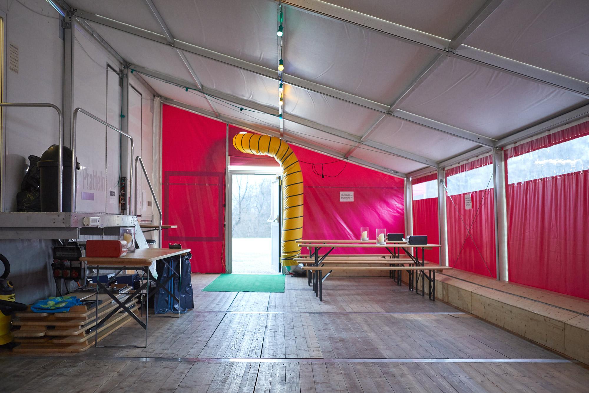 Full Size of Nicht Allein Ikea Küche Kosten Modulküche Betten Bei Miniküche Kaufen Sofa Mit Schlaffunktion 160x200 Wohnzimmer Ikea Küchenbank