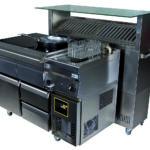 Küchenabluft Zuverlssiges Abluftsystem Fr Kchen Mit Cleanair Technologie Wohnzimmer Küchenabluft