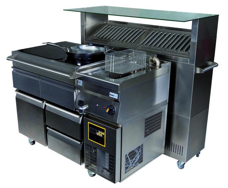 Medium Size of Küchenabluft Zuverlssiges Abluftsystem Fr Kchen Mit Cleanair Technologie Wohnzimmer Küchenabluft