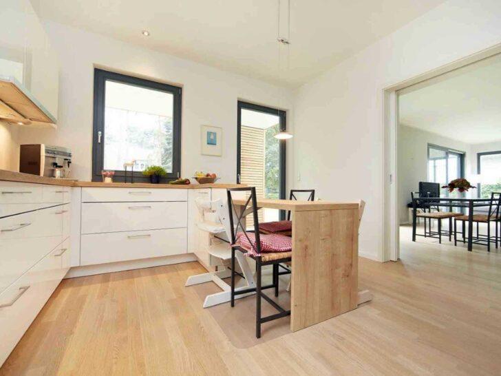 Medium Size of Freistehende Küchen Offene Oder Geschlossene Kche Ratgeber Gibt Entscheidungshilfe Küche Regal Wohnzimmer Freistehende Küchen