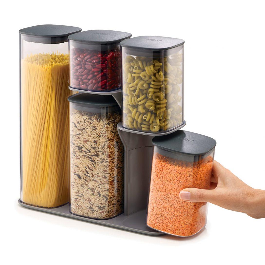 Full Size of Aufbewahrungsbehälter Aufbewahrungsbehlter Kche Kaufen Kchenutensilien Ikea Fr L Küche Wohnzimmer Aufbewahrungsbehälter