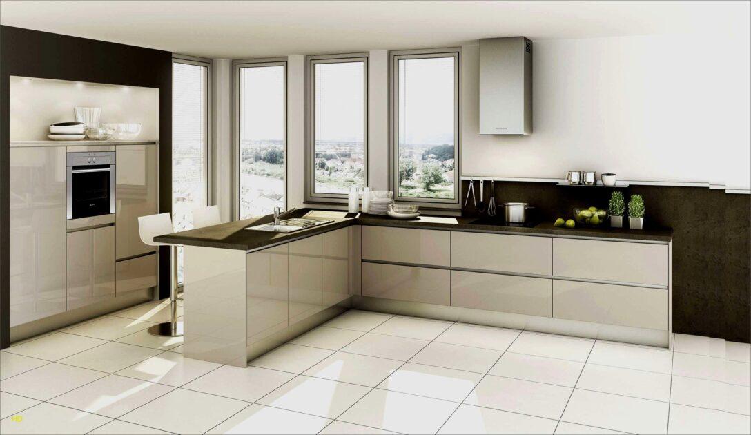 Large Size of 15 Gebrauchte Mbel Frankfurt Luxus Regale Küche Kaufen Küchen Regal Betten Fenster Verkaufen Einbauküche Wohnzimmer Gebrauchte Küchen Frankfurt