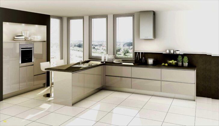 Medium Size of 15 Gebrauchte Mbel Frankfurt Luxus Regale Küche Kaufen Küchen Regal Betten Fenster Verkaufen Einbauküche Wohnzimmer Gebrauchte Küchen Frankfurt