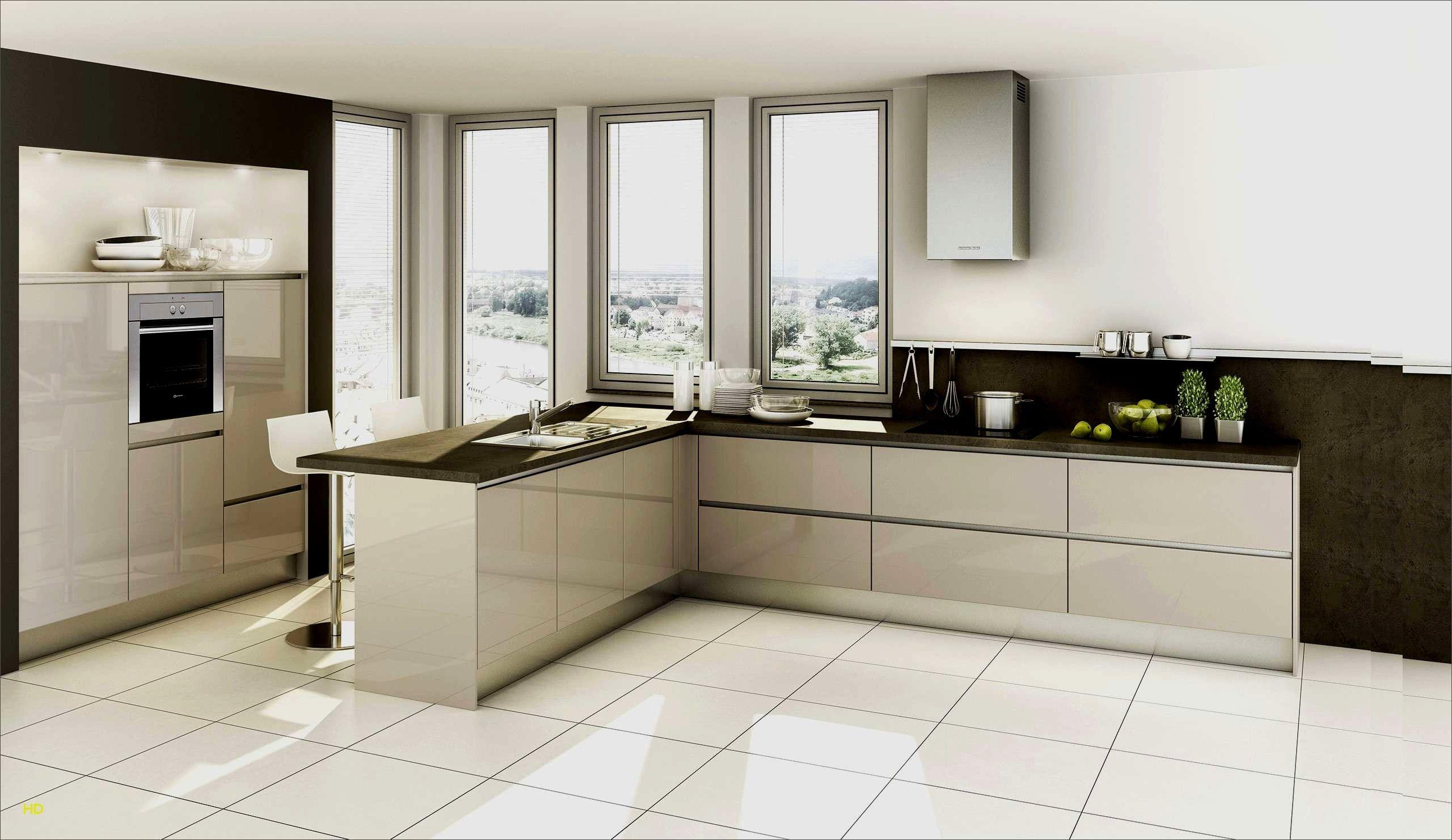 Full Size of 15 Gebrauchte Mbel Frankfurt Luxus Regale Küche Kaufen Küchen Regal Betten Fenster Verkaufen Einbauküche Wohnzimmer Gebrauchte Küchen Frankfurt