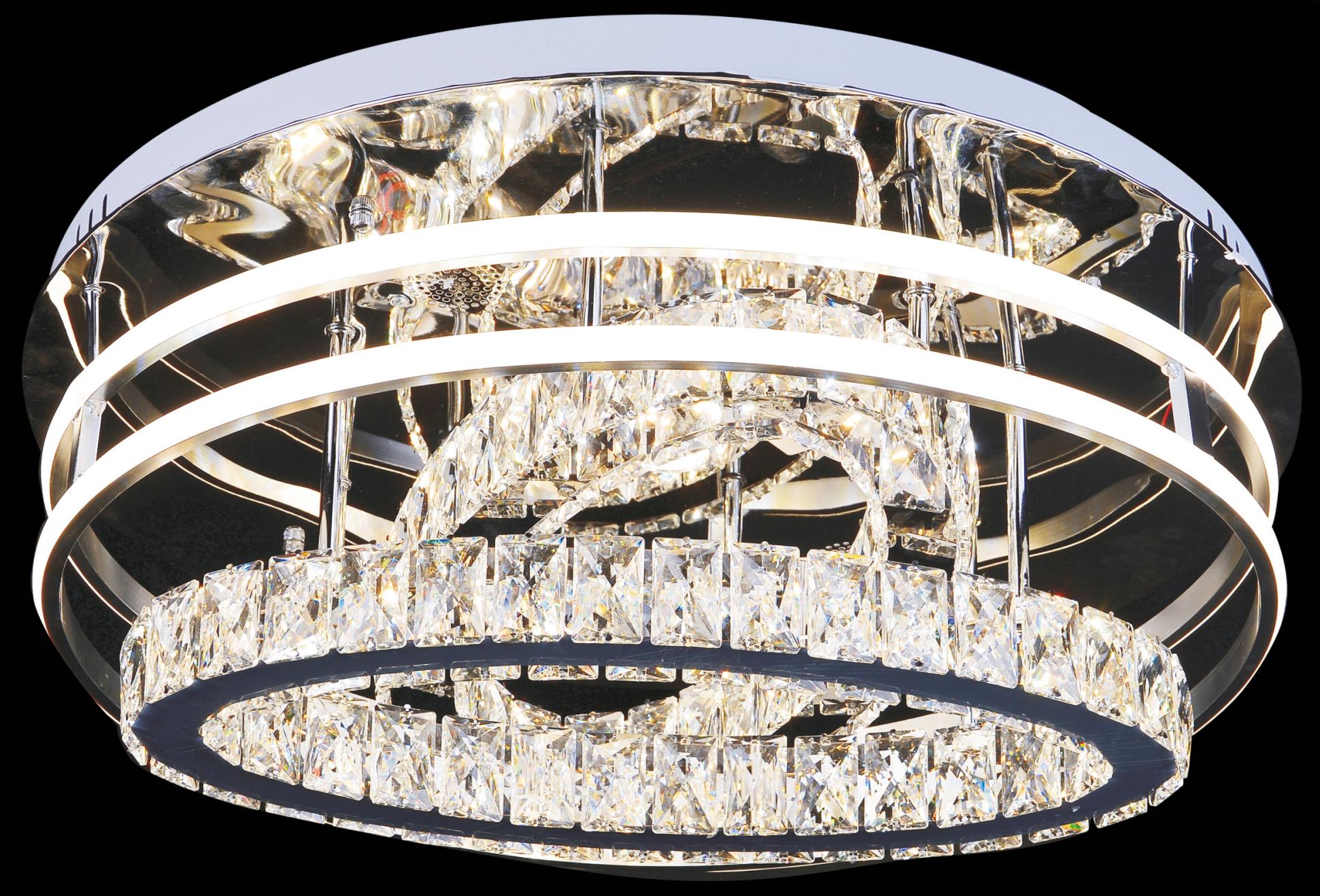 Full Size of Wohnzimmer Deckenleuchten Modernes Bett 180x200 Moderne Bilder Fürs Schlafzimmer Duschen Sofa Küche Esstische Landhausküche Bad Deckenleuchte Wohnzimmer Moderne Deckenleuchten