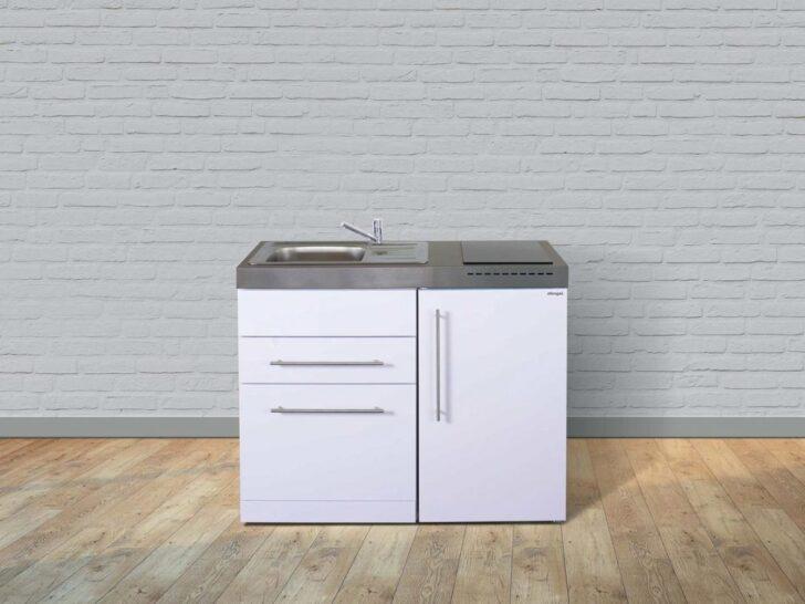 Medium Size of Roller Singleküche Sonea Regale Mit Kühlschrank E Geräten Wohnzimmer Roller Singleküche Sonea