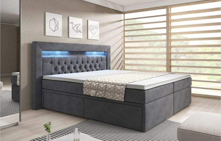 Medium Size of Boxspringbett Samt York Hotel Bett Doppelbett Bettkasten Schublade Sofa Schlafzimmer Set Mit Wohnzimmer Boxspringbett Samt