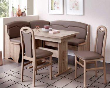 Roller Miniküche Wohnzimmer Roller Miniküche Eckbank Ikea Sitzecke Kche Gnstig Kleine Winkel Holzbrett Regale Stengel Mit Kühlschrank