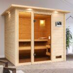 Karibu Saunen Gnstig Online Kaufen Bei Gamoni Woodgarden 38 Mm Günstig Sofa Gebrauchte Küche Verkaufen Fenster Garten Sauna Dusche In Polen Betten 180x200 Wohnzimmer Sauna Kaufen
