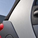 Folie Auto Kaufen Alte Fenster Gerüche Neutralisieren Dusche Autovermietung Baden Baden Küche Günstig Garten Bewässerung Automatisch Sonnenschutzfolie Wohnzimmer Folie Auto Kaufen