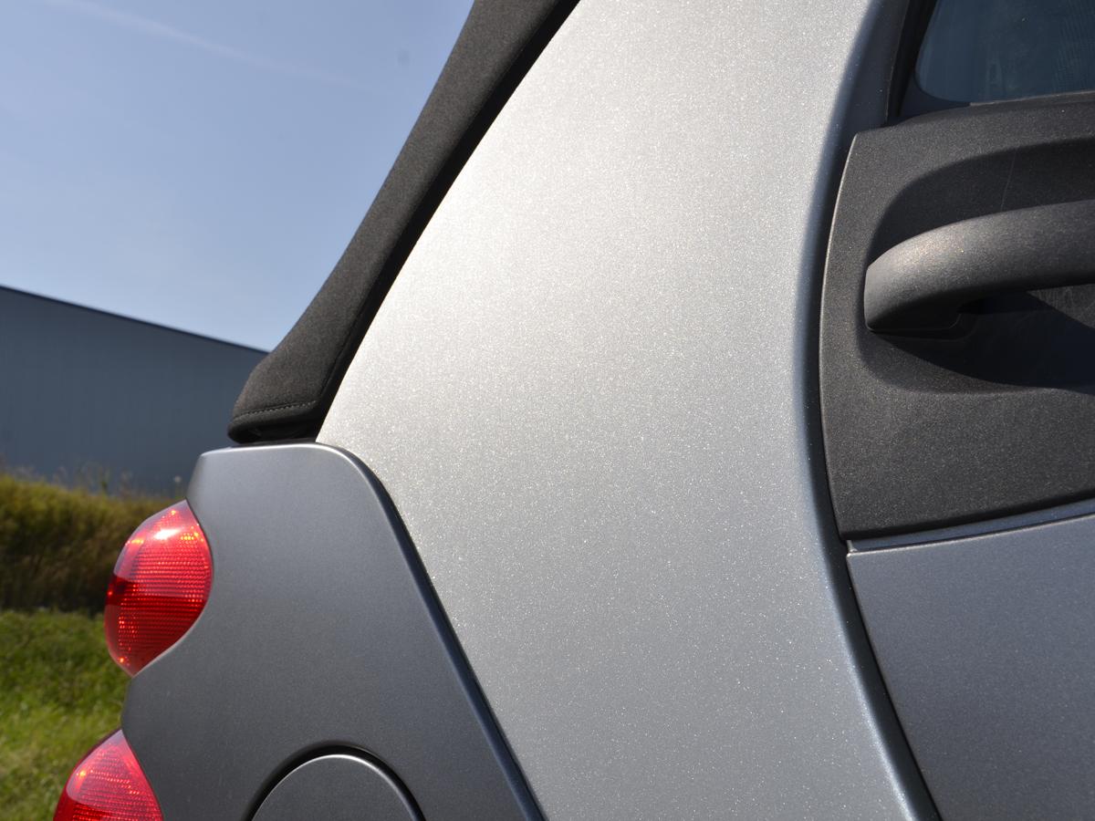 Full Size of Folie Auto Kaufen Alte Fenster Gerüche Neutralisieren Dusche Autovermietung Baden Baden Küche Günstig Garten Bewässerung Automatisch Sonnenschutzfolie Wohnzimmer Folie Auto Kaufen