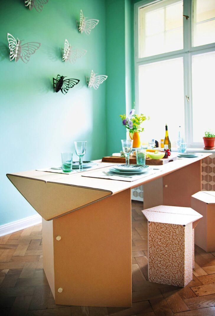 Medium Size of Pappbett Ikea Aus Pappe Liegen Trend Küche Kosten Kaufen Sofa Schlaffunktion Betten 160x200 Bei Wohnzimmer Pappbett Ikea