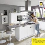 Nobilia Wandabschlussleiste Wohnzimmer Nobilia Wandabschlussleiste Sockelblende Kuche Selber Machen Caseconradcom Einbauküche Küche