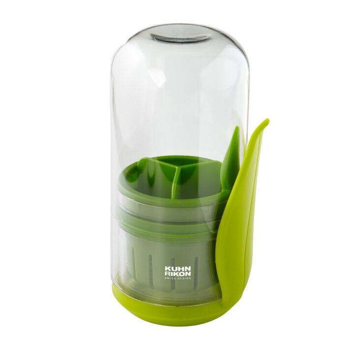 Medium Size of Kruter Aufbewahrungsbehlter Bogrn Kchenhelfer Aufbewahrungsbehälter Küche Wohnzimmer Aufbewahrungsbehälter