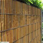 Bambus Paravent Garten Wohnzimmer Print Sichtschutzstreifen Aus M Tec Profi Line Qualitt Holzhaus Garten Versicherung Aufbewahrungsbox Gartenüberdachung Pergola Eckbank Gewächshaus Und