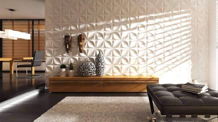 Medium Size of Tapete Modern Wohnzimmer Tapeten Ideen Frisch Moderne Sofa Kleines Esstisch Led Deckenleuchte Hängelampe Gardine Für Küche Schlafzimmer Fototapete Wohnzimmer Tapete Modern Wohnzimmer