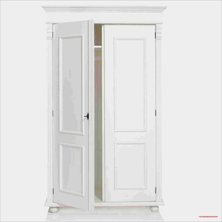 Medium Size of Badezimmer Hngeschrank Mit Spiegel Charmant 36 Reizend Pendelleuchte Wohnzimmer Vinylboden Komplett Hängeschrank Heizkörper Deckenlampen Rollo Stehleuchte Wohnzimmer Hängeschrank Wohnzimmer