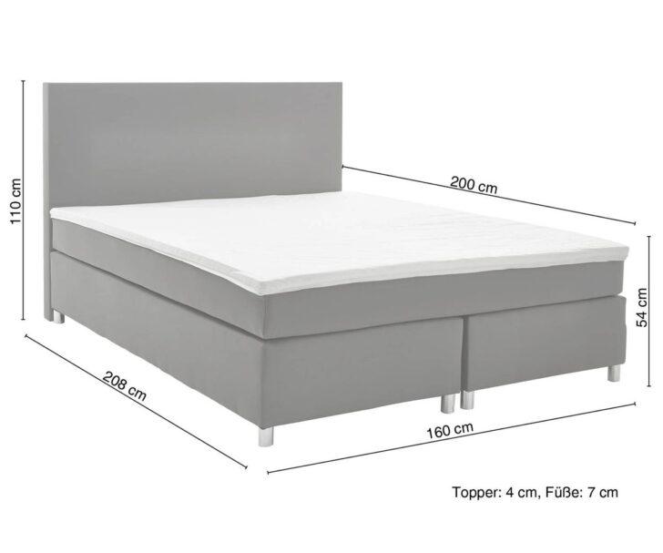Medium Size of Ikea Hemnes Bett 160x200 Grau Bettgestell Kingsize Romantisches Bettwäsche Sprüche Trends Betten Mit Bettkasten 140x200 90x200 200x200 Schwebendes Wohnwert Wohnzimmer Ikea Hemnes Bett 160x200 Grau
