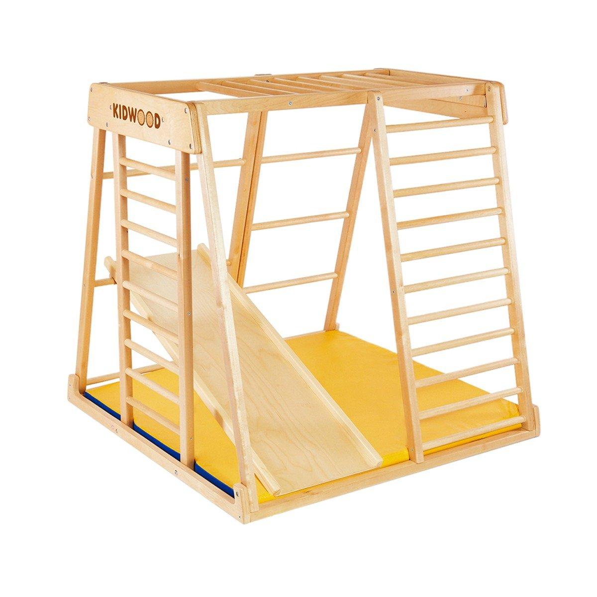 Full Size of Bodenbelag Kinderzimmer Schadstofffrei Caseconradcom Klettergerüst Garten Wohnzimmer Klettergerüst Indoor Diy