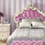 Mädchenbetten Wohnzimmer Italienische Barockmbel Sicher Und Schnell Online Gnstig