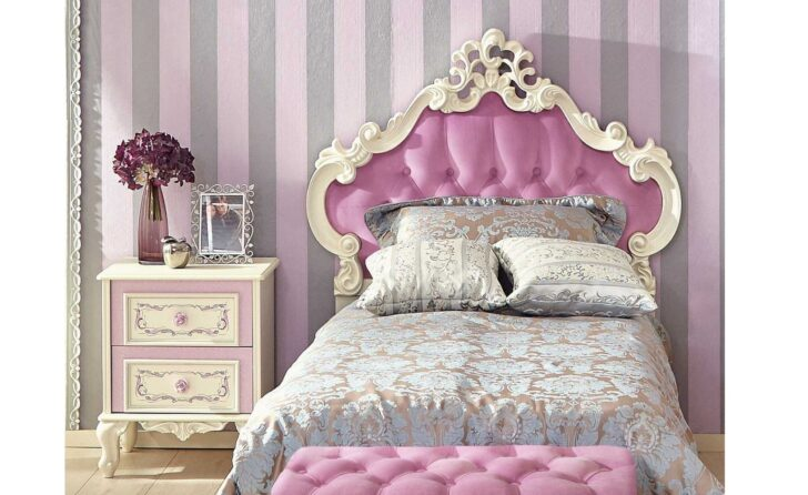 Medium Size of Italienische Barockmbel Sicher Und Schnell Online Gnstig Wohnzimmer Mädchenbetten
