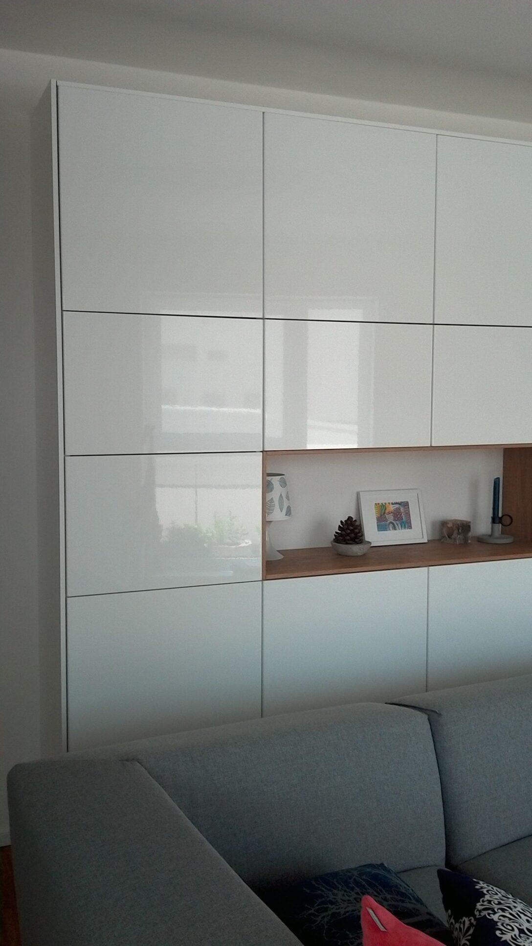 Large Size of Wohnzimmerschränke Ikea Method Ringhult Plus Hyttan Als Wohnzimmerschrank Küche Kaufen Betten Bei Kosten Sofa Mit Schlaffunktion Miniküche Modulküche Wohnzimmer Wohnzimmerschränke Ikea