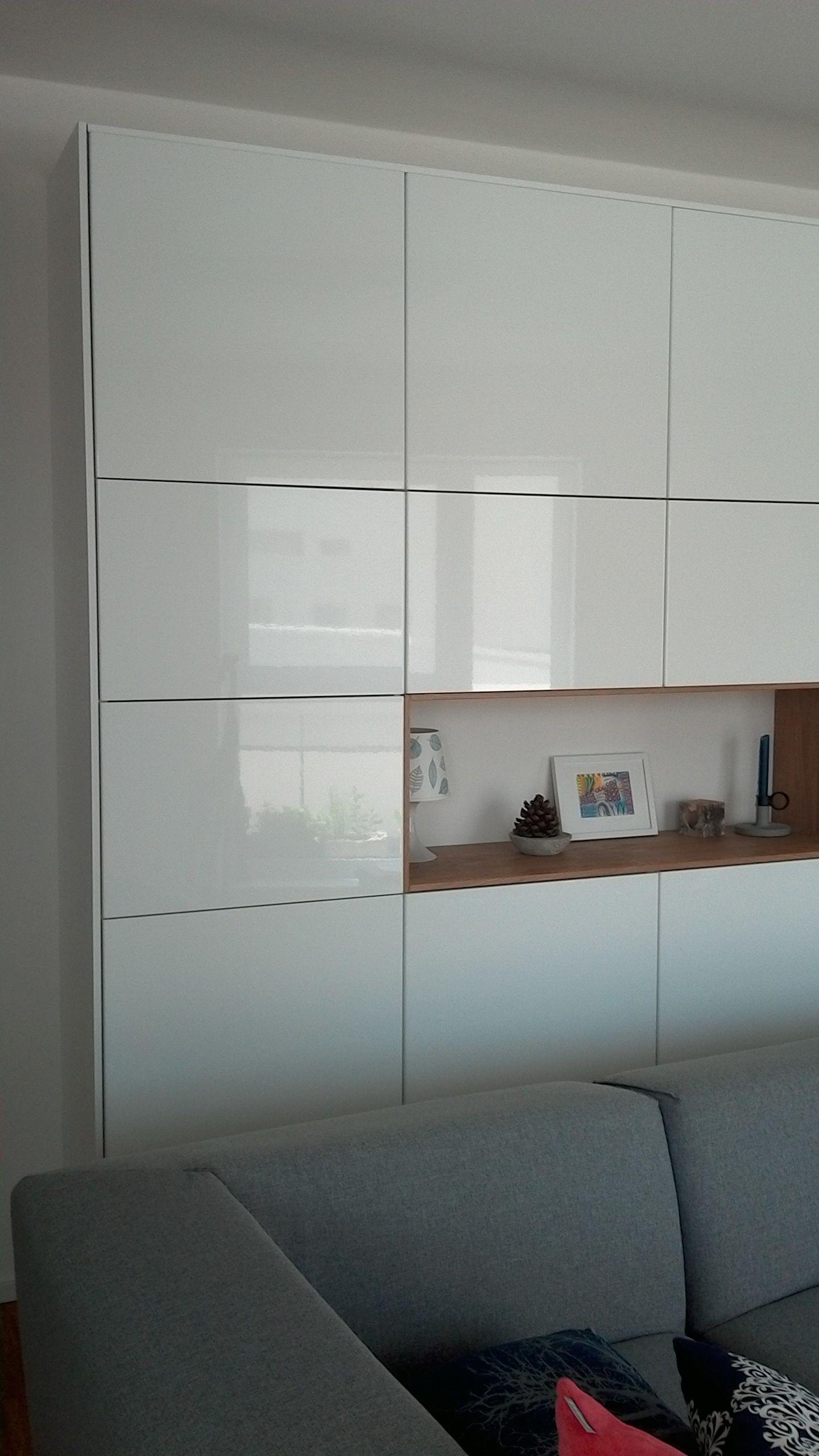 Full Size of Wohnzimmerschränke Ikea Method Ringhult Plus Hyttan Als Wohnzimmerschrank Küche Kaufen Betten Bei Kosten Sofa Mit Schlaffunktion Miniküche Modulküche Wohnzimmer Wohnzimmerschränke Ikea