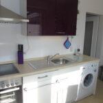 Küchenzeile Mit Waschmaschine Wohnzimmer Küchenzeile Mit Waschmaschine Kleine Kche Splmaschine Splmaschinen Und Waschmaschinen Bett Schubladen Weiß Esstisch Baumkante Betten Stauraum Aufbewahrung