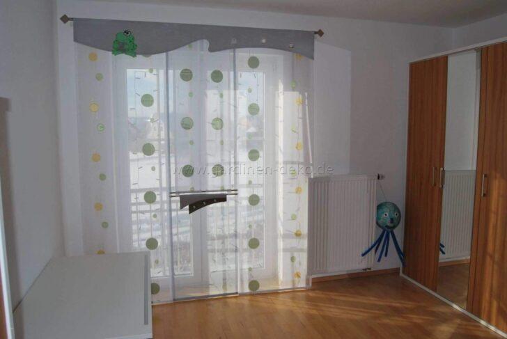 Medium Size of Rollos Wohnzimmer Rollo Das Beste Von 50 Einzigartig Moderne Deckenleuchte Decke Board Led Komplett Teppich Indirekte Beleuchtung Sessel Für Fenster Wohnzimmer Rollos Wohnzimmer