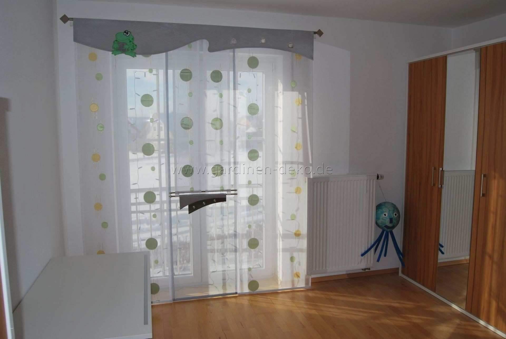 Full Size of Rollos Wohnzimmer Rollo Das Beste Von 50 Einzigartig Moderne Deckenleuchte Decke Board Led Komplett Teppich Indirekte Beleuchtung Sessel Für Fenster Wohnzimmer Rollos Wohnzimmer